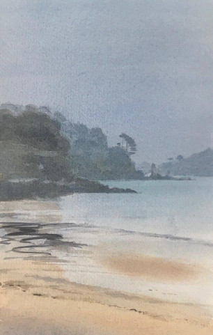 South Sands, Salcombe SOLD