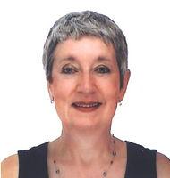Sue Ribbans