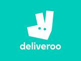 Delivery, Deliveroo
