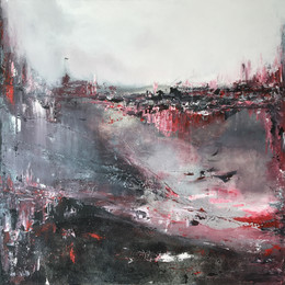 New additions to Abstract Landscape series