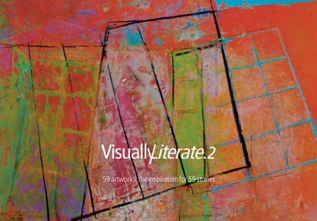 Visually Literate.2