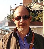 Sami El-Dahshan