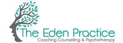 The Eden Practice - Counselling and Psychotherapy in Surrey