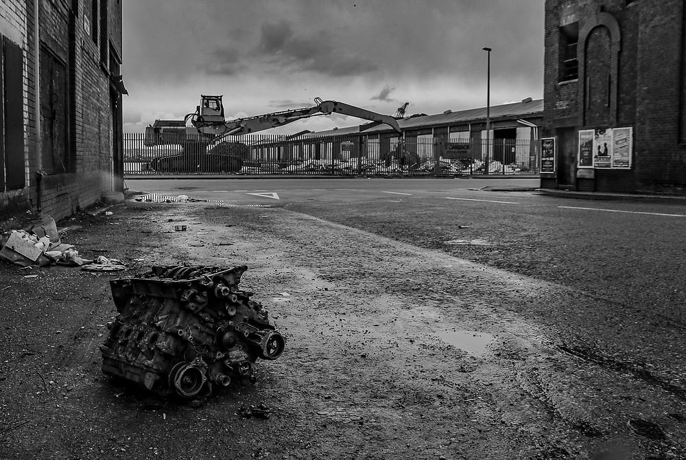 (c) Jon McRae Photography