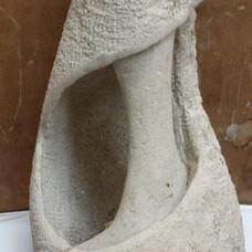 Shell Fragment