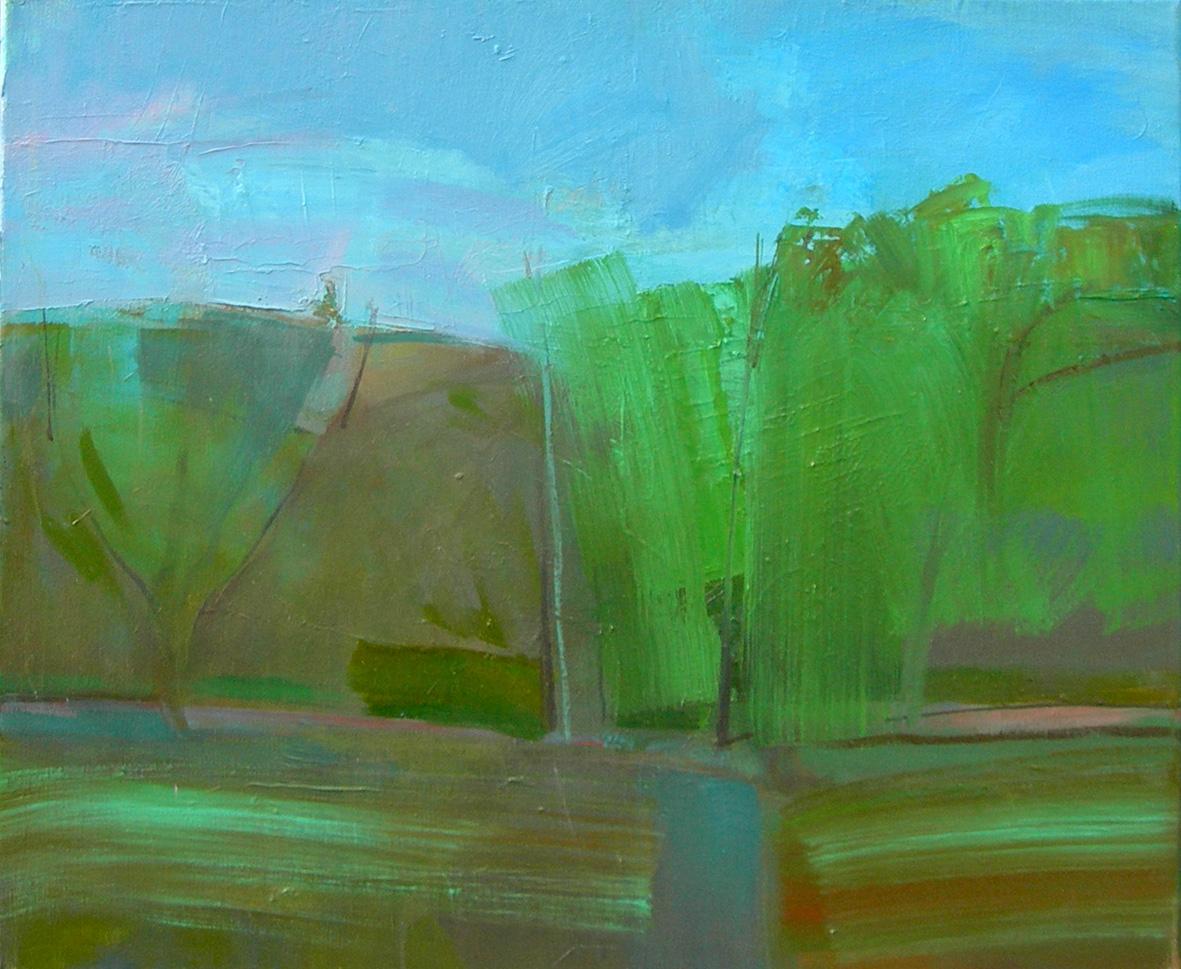 Mekong Jungle
