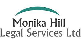 mhls-logo2.jpg