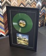 """12"""" Coloured Vinyl"""