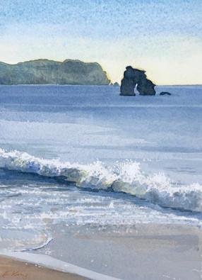 Thurlstone Rock
