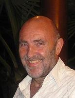David Paynter