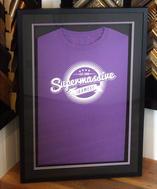 Supermassive Games T-Shirt