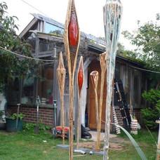 Martin Sculpture Workshop