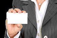 Build Your Executive Presence - Take the Journey Executive Coaching