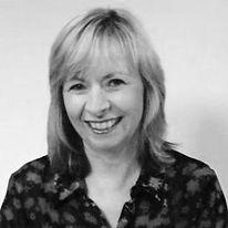 Angela Radford - Take the Journey Executive Coaching