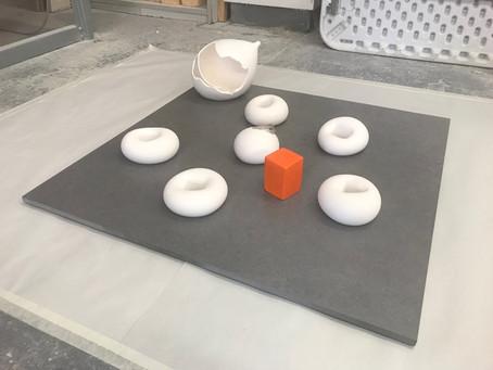 Surrey Sculpture Prize 2018 Winner Announced