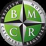 rpc-bmcr-logo.png