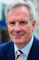 Mark Vellacott