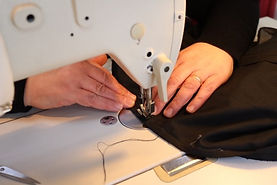 Alterations | Trend Dry Cleaners