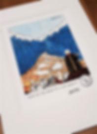 ba-print01.jpg