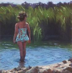Sonya Vine - Moment