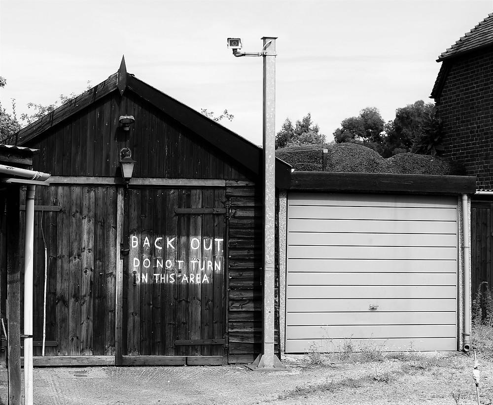 Jon McRae Photography