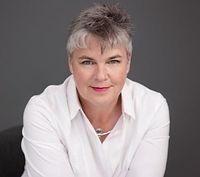 Diana Pattenden