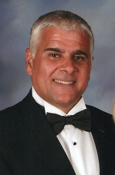 Michael Ramcharan - Reumat Consulting