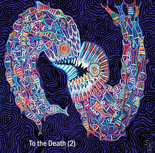 To The Death II