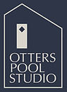 Otters Pool Studio, picture framer and framing in Guildford