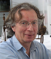 Gilbert Whyman, Portrait Head Demonstration