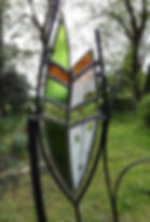 Joe Szabo - Meikes Garden 1
