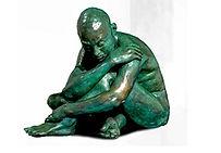 Sculpture Showcase 2021