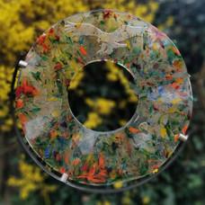 Ring of Spring