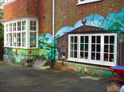 Drayton House School