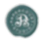 Papercourt Studio Logo