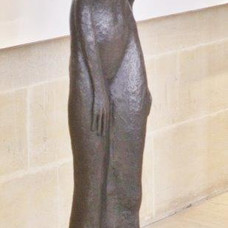 Sospiro at Guildford Cathedral