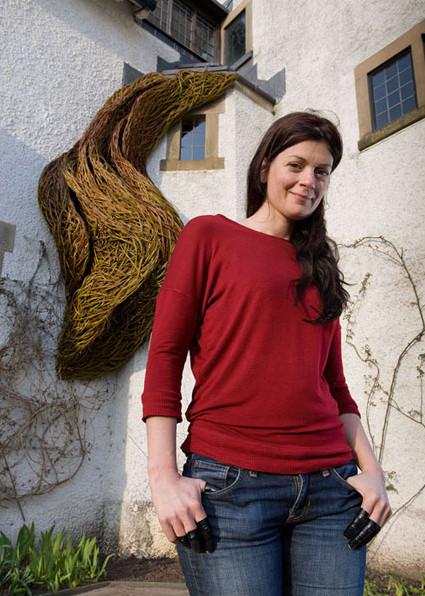 Laura Ellen Bacon
