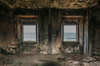Room With A View V.jpg