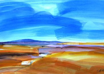 accat-desertlandscapeIII.jpg