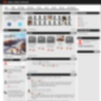 san-screenshot.jpg