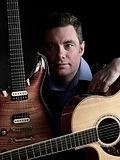 Guitar teacher Godalming