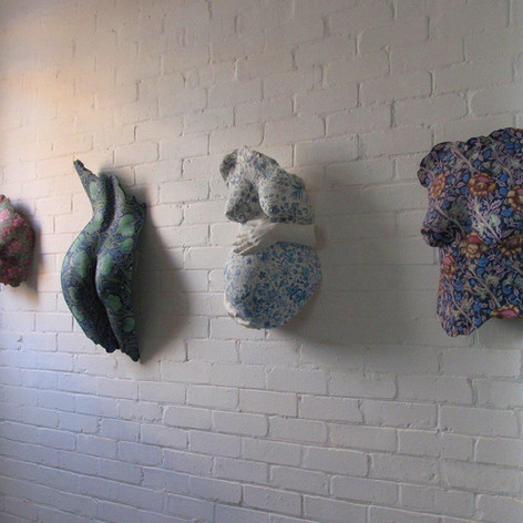 Various Casts