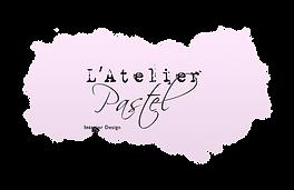 logo L atelier pastel.png