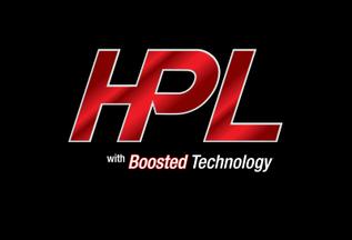 hpl-oil-34.png