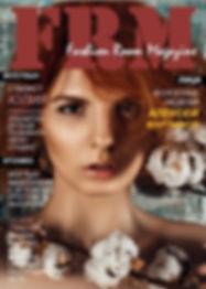 Corev for magazine, красивый портрет, портрет, офигенный портрет, обложка