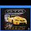 Thumbnail: GTO