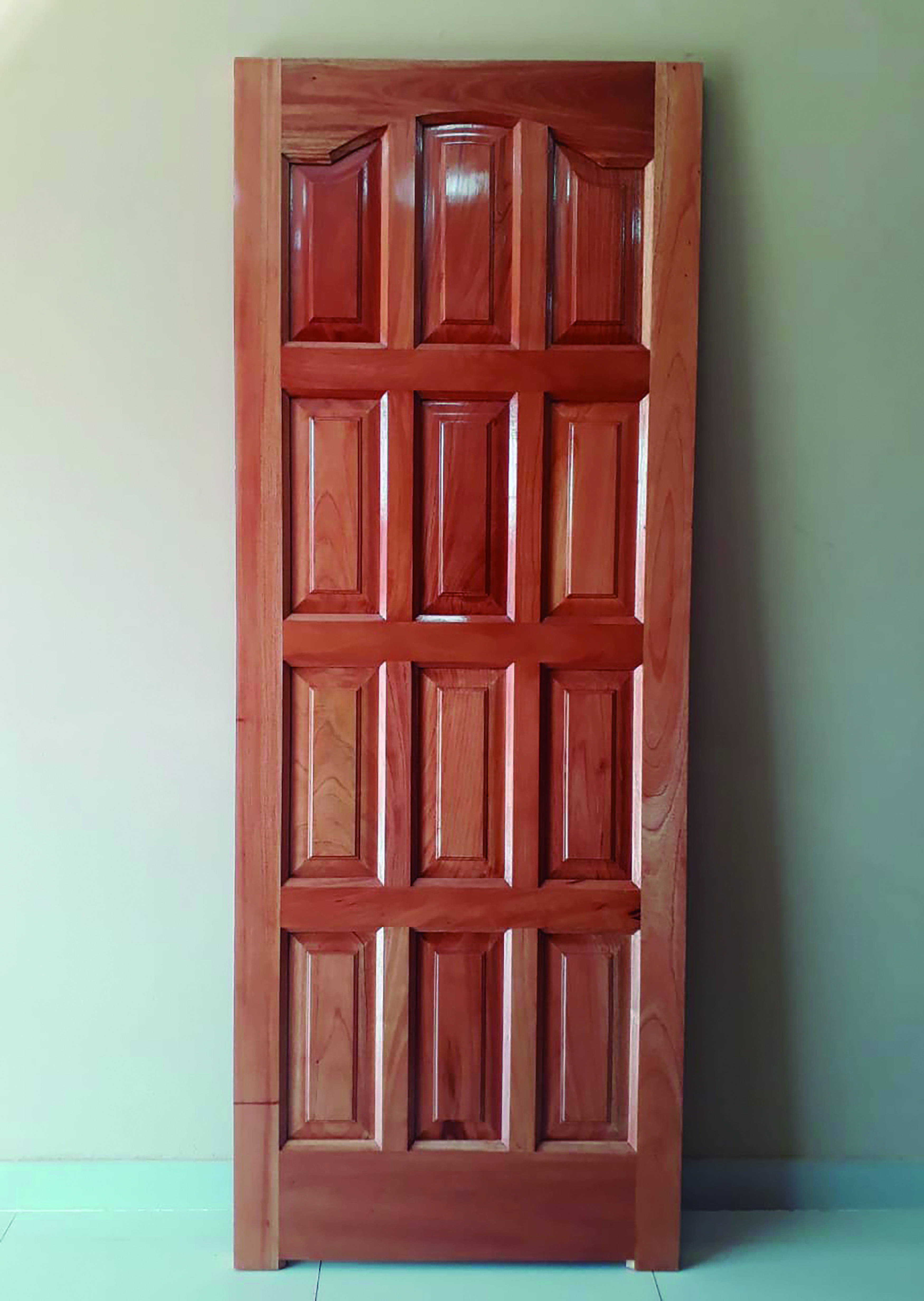 07 puerta linda