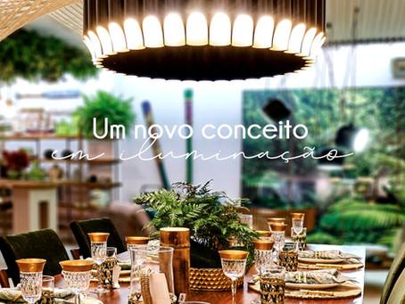 Empresa líder en iluminación se instala en Asunción