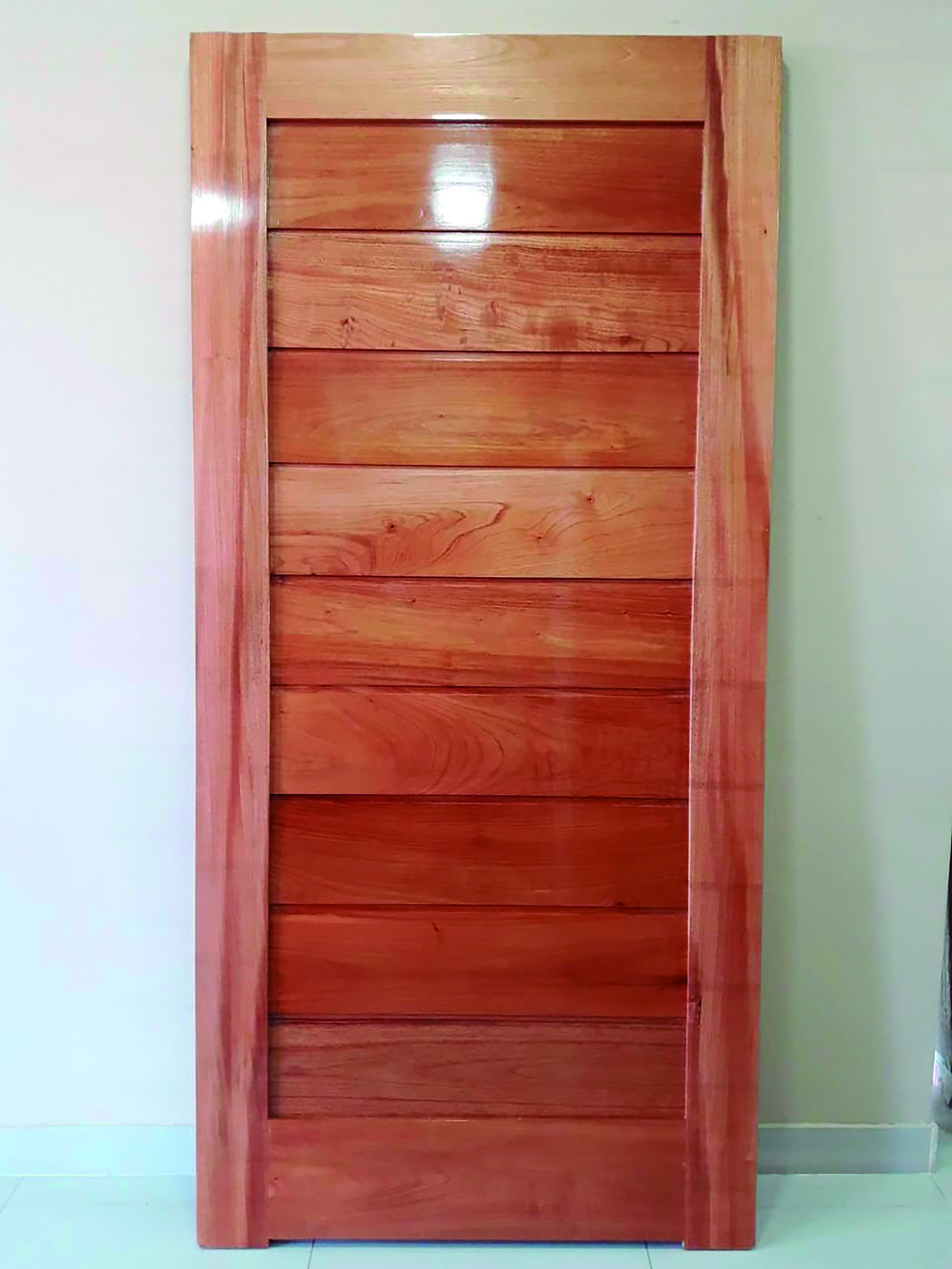 06 puerta linda