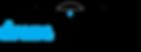 droneforsikring_tagline02_master_cmyk.pn